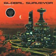 Various - Global Surveyor Phase 2