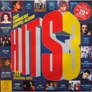 Various - Hits 3