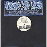Various - Jigga Vs Nas