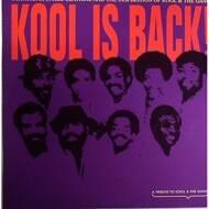 Various - Kool Is Back!