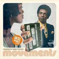 Various - Movements Vol. 1