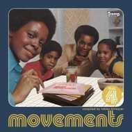 Various - Movements Vol. 4