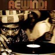 Various - Rewind!
