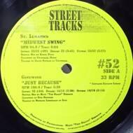 Various - Street Tracks 52