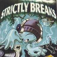 Various - Strictly Breaks Volume 8
