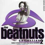 Various - The Beatnuts Collection Vol. 2 - Original Songs Sampled By The Beatnuts