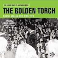 Various - The Golden Torch
