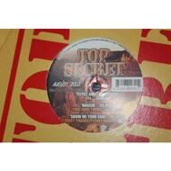 Various - Top Secret!- August 2003
