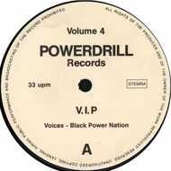 Various - V.I.P. - Volume 4