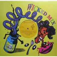 Various - Wicked Mix 80