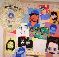 Various - Ed Rec Vol. III