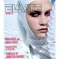 Various - Elaste Vol. 4