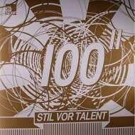 Various - Stil Vor Talent 100 - Part 2