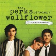 Various - The Perks Of Being A Wallflower