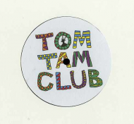 Various - Tom Tam Club pt 01