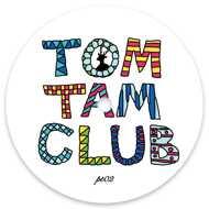 Various - Tom Tam Club pt 02