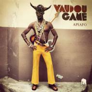 Vaudou Game - Apiafo