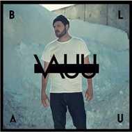 Vauu - Blau EP