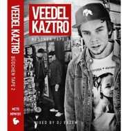 Veedel Kaztro - Büdchen Tape 2