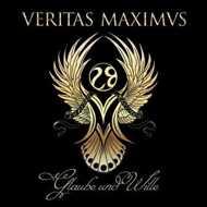Veritas Maximus - Glaube Und Wille