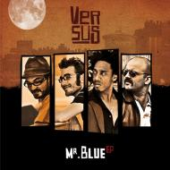 "Versus - Mr. Blue (12"")"