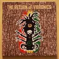 Vibronics - The Return Of Vibronics