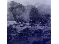 Vimes - Nights In Limbo