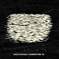 Vince Staples - Summertime '06 (Segment 1)