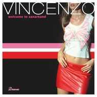 Vincenzo - Welcome To Zanarkand