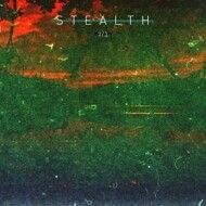 Voices From The Lake / Wata Igarachi  - Stealth 2/3