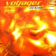 Voyager - Desire