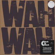 James / Eno - Wah Wah