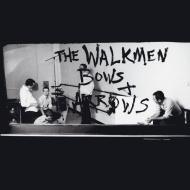 The Walkmen - Bows + Arrows