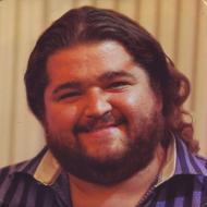 Weezer - Hurley