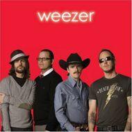 Weezer - Weezer (Red Album)