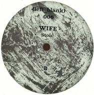 Wife - Stoic