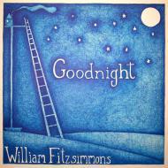William Fitzsimmons - Goodnight