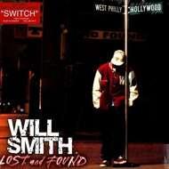 Will Smith - Lost & Found