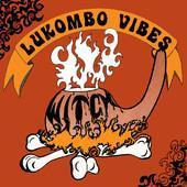Witch - Lukombo Vibes