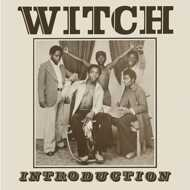 Witch - Introduction