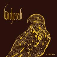 Witchcraft - Legend