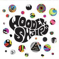 Wooden Shjips  - Back To Land