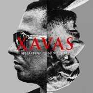 XAVAS (Xavier Naidoo & Kool Savas) - Gespaltene Persönlichkeit