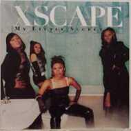 Xscape - My Little Secret