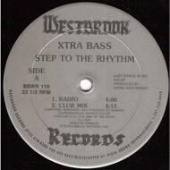 Xtra Bass - Step To The Rhythm