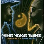 Ying Yang Twins - Chemically Imbalanced