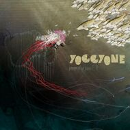 Yoggyone - Preparation EP