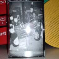 Yonuts - Kassette Nummer 2