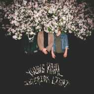 Young Rival - Interior Light