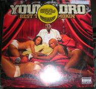 Young Dro - Best Thang Smokin'